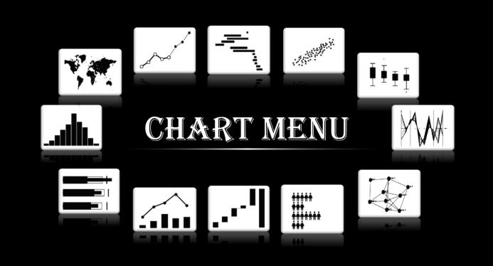chart-menu3-e1508209293409.png